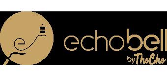 echogell