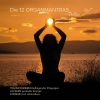 CD - Die 12 Organmantras - Cover