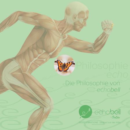 echobell philosophie