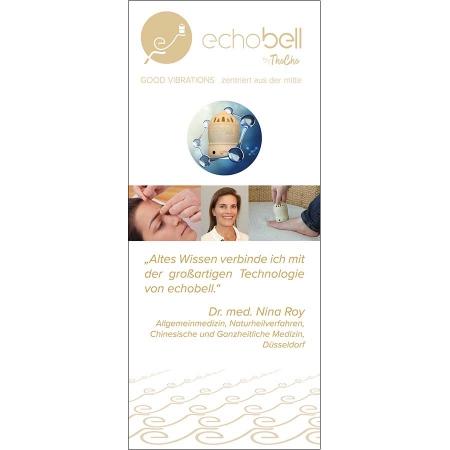 echobell-Rollup-Nr2_V4_900x900