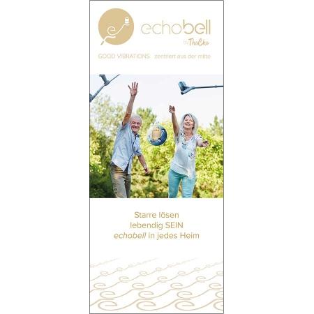 echobell-Rollup-Nr3_V4_900x900