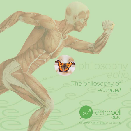 The-philosophy-of-echobell_Cover_900x900