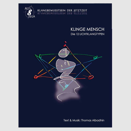 echobell_klinge-mensch-07