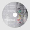 echobell_klinge-mensch-label-01