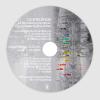 echobell_klinge-mensch-label-02