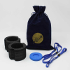 echobell_protection_bag_set-03