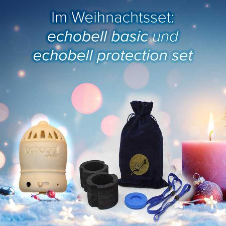 echobell-Weihnachtsset_2018