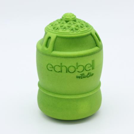 echobell-power-05